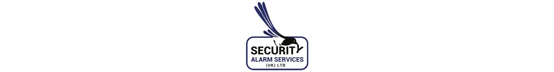 Security Alarm Services